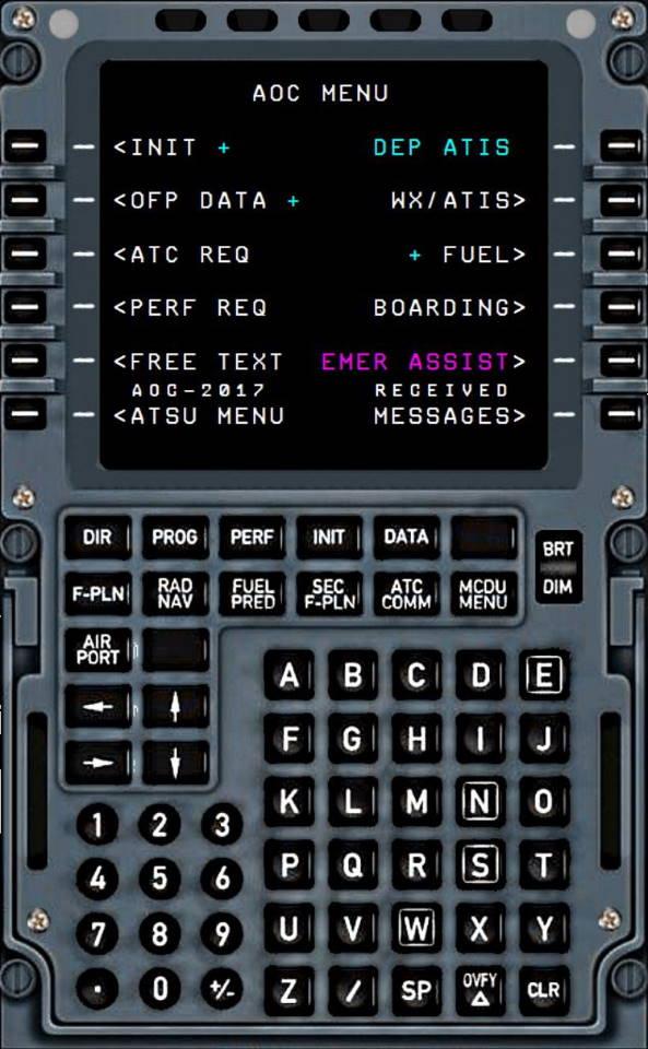 A320FSL.jpg